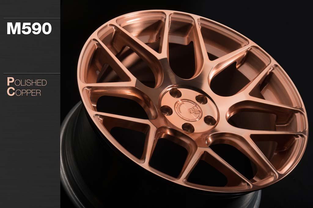 m590-polished-copper_31019701443_o.jpg