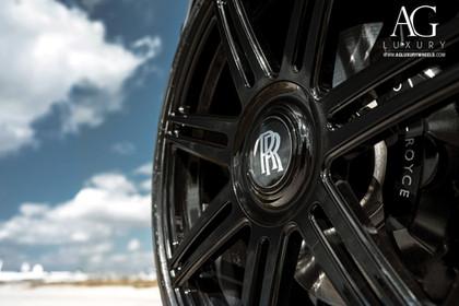 rolls-royce-wraith-agl36-gloss-black-4.j