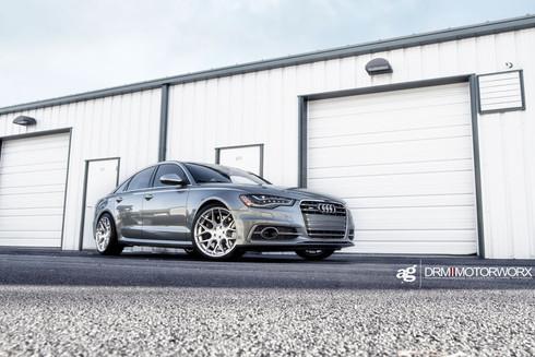 Audi A6 si_ AG M590.jpg