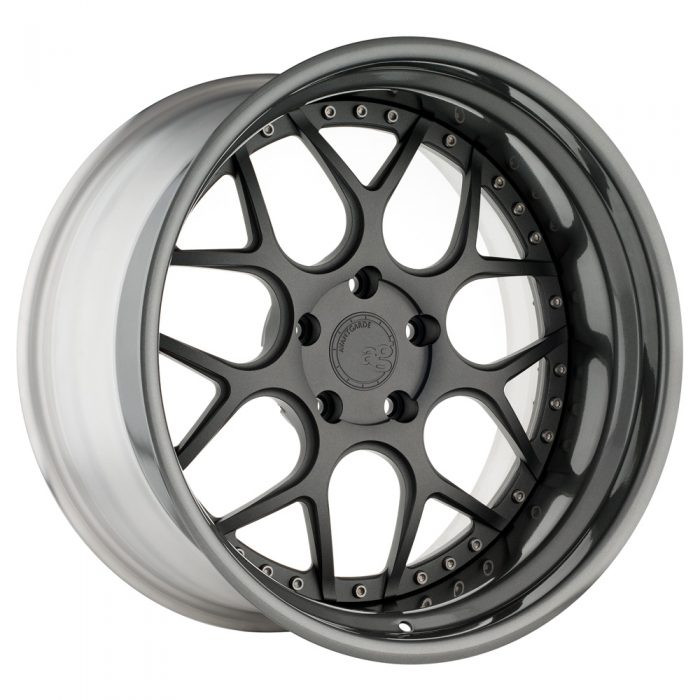 F110-Technica-Titanium-1000-700x700.jpg