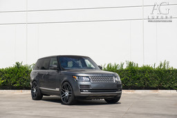 range-rover-agl35-nd-brushed-black-accen