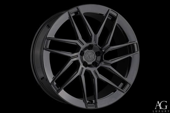 agl35-gloss-black-monoblock-aero-flange-agluxury-wheels-02.jpg