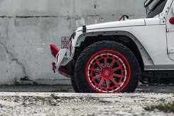 jeep-wrangler-white-ksm-offroad-wheels-k