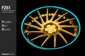 avant-garde-ag-wheels-f251-polished-gold