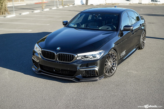 bmw-550i-msport-avant-garde-wheels-agwhe