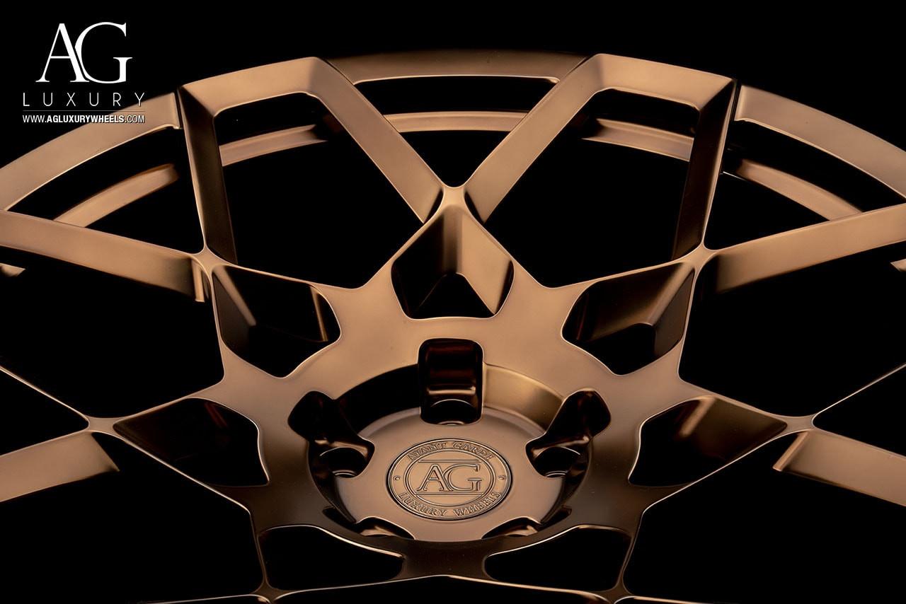 agluxury-wheels-agl55-monoblock-polished