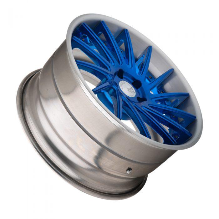 F451-Polished-Electron-Blue-lay-1000-700