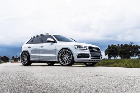 Audi Q5 _ AG M615.jpg