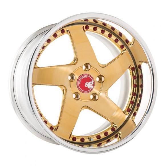 F233-Brushed-Polished-Gold-Bullion-1000-