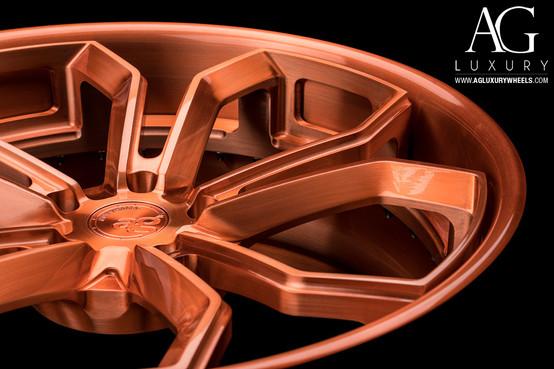 agl37-spec3-brushed-candy-copper-8.jpg