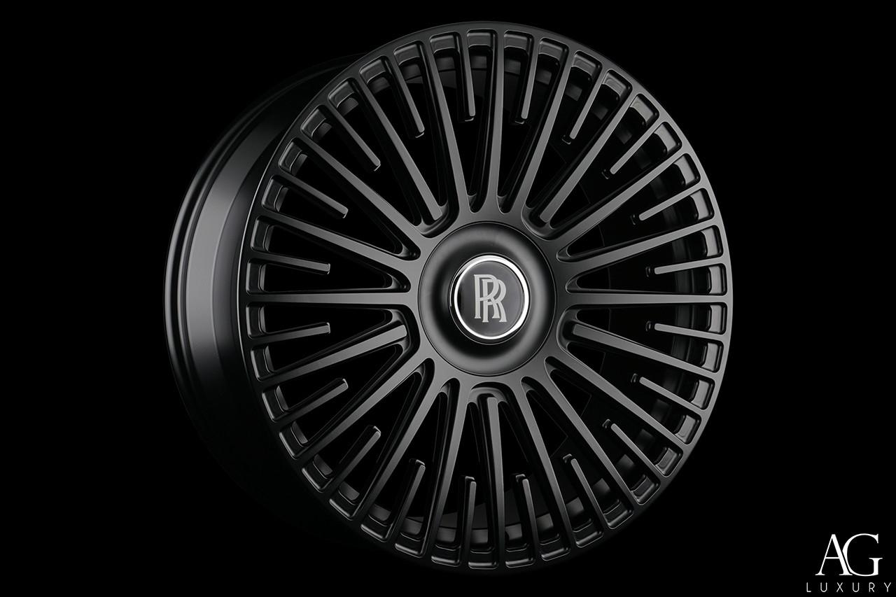 agl65-matte-black-monoblock-rolls-royce-