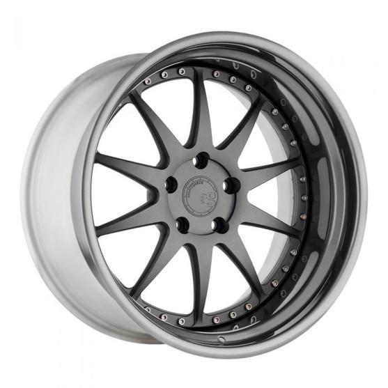 F120-Technica-Titanium-1000-700x700.jpg