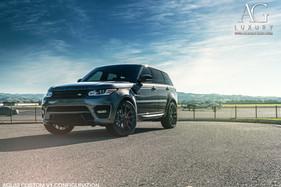 land-rover-range-rover-sport-agl33-gloss