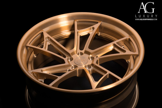 agl24-spec3-brushed-monaco-copper-2.jpg