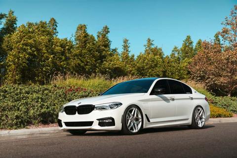 BMW 530E  _ AG M650.jpg
