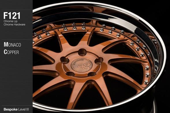 avant-garde-ag-wheels-f121-brushed-monac