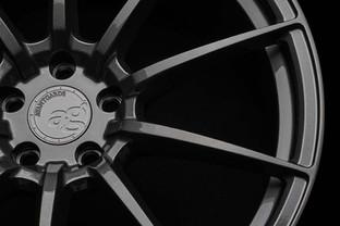 avant-garde-wheels-agwheels-ag-f322-mono