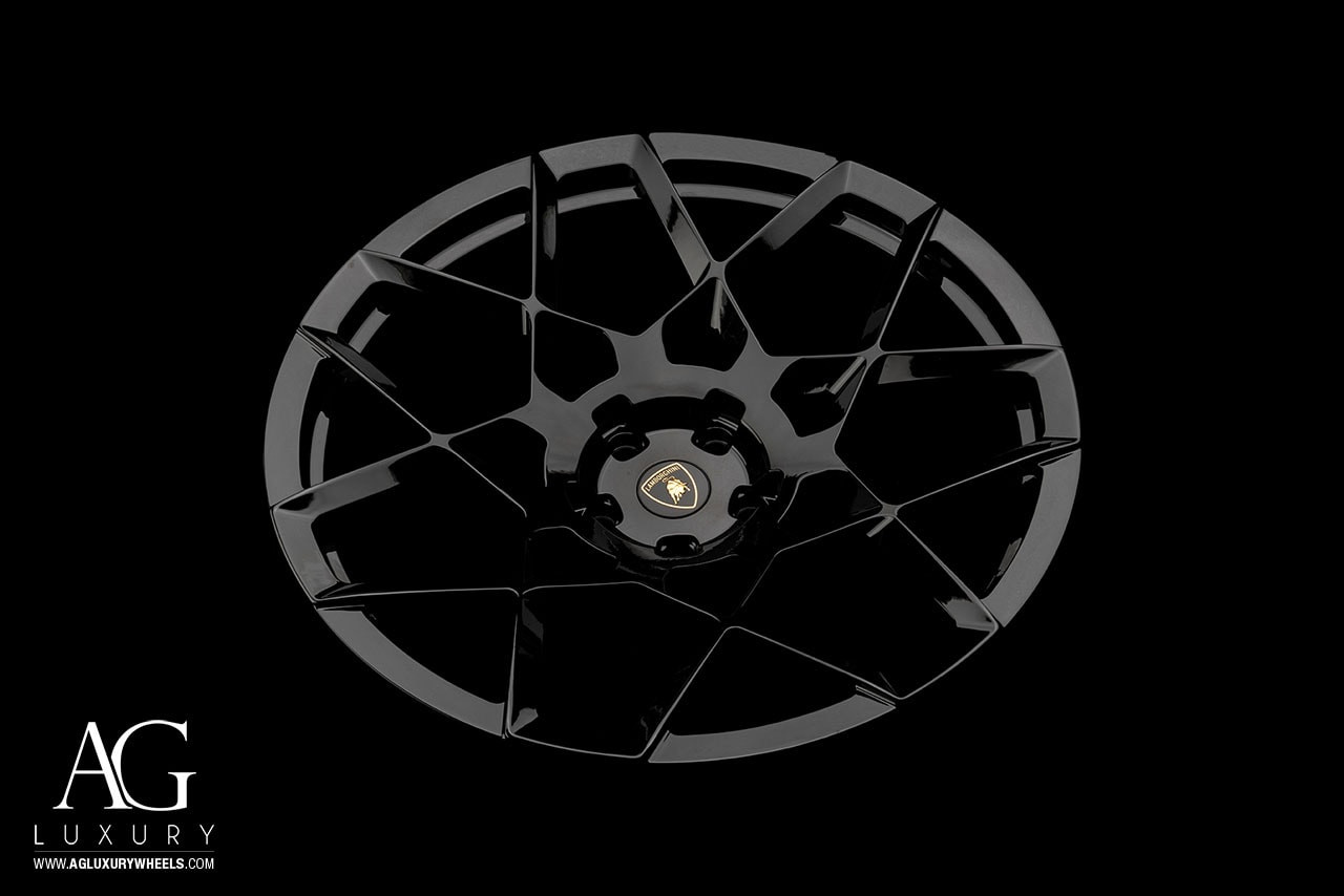 agluxury-wheels-agl55-monoblock-gloss-bl
