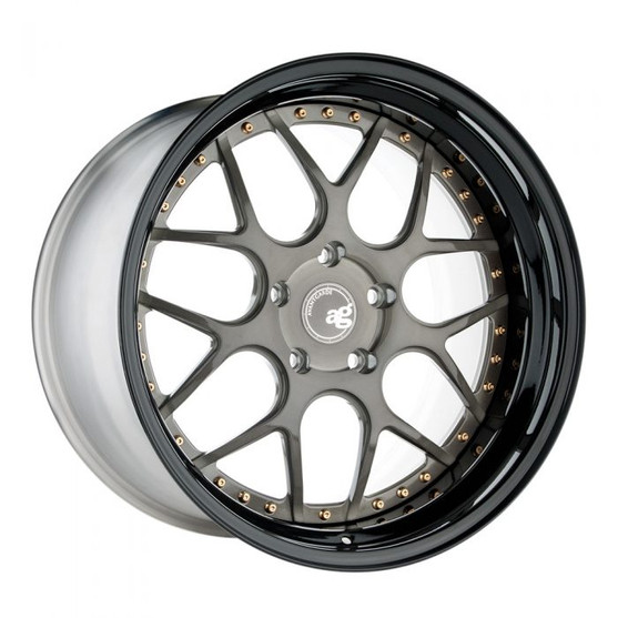 F110-Brushed-Grigio-24k-1000-700x700.jpg