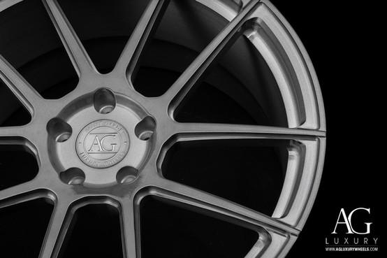 agluxury-wheels-agl21-monoblock-brushed-