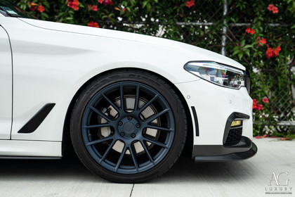 bmw-530e-agluxury-wheels-agl-vanquish-ma