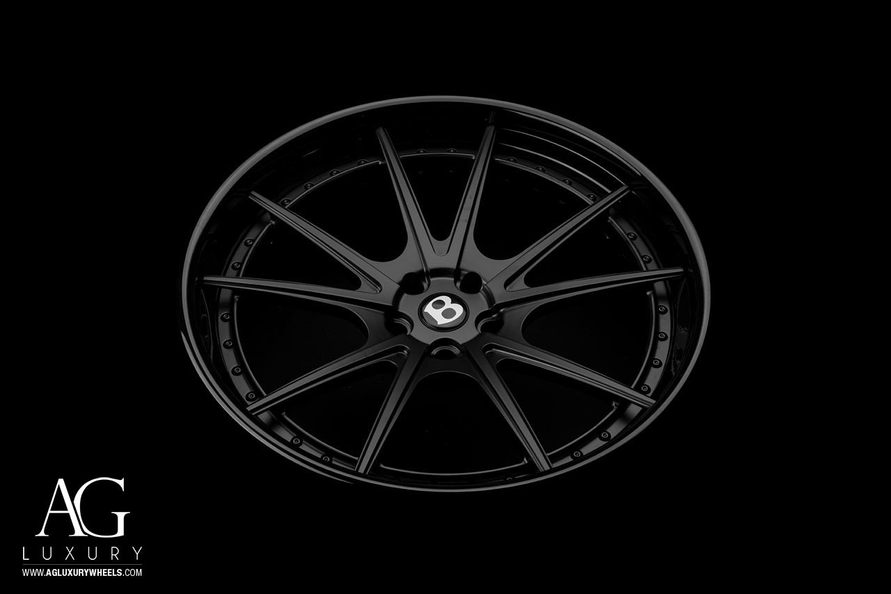 agluxury-wheels-agl19-spec3-matte-black-