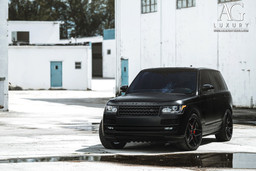 land-rover-range-rover-agl42-gloss-black