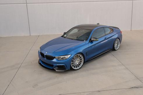 BMW 435i _ AG M615.jpg