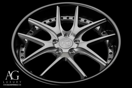 agluxury-wheels-agl23-spec3-gloss-gunmet