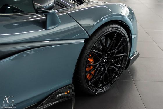 mclaren-600lt-agluxury-wheels-agl58-glos