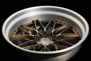 ag-sr10-bronze-mocha-300x201.jpg