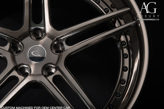 agl15-spec3-custom-brushed-black-smoked-