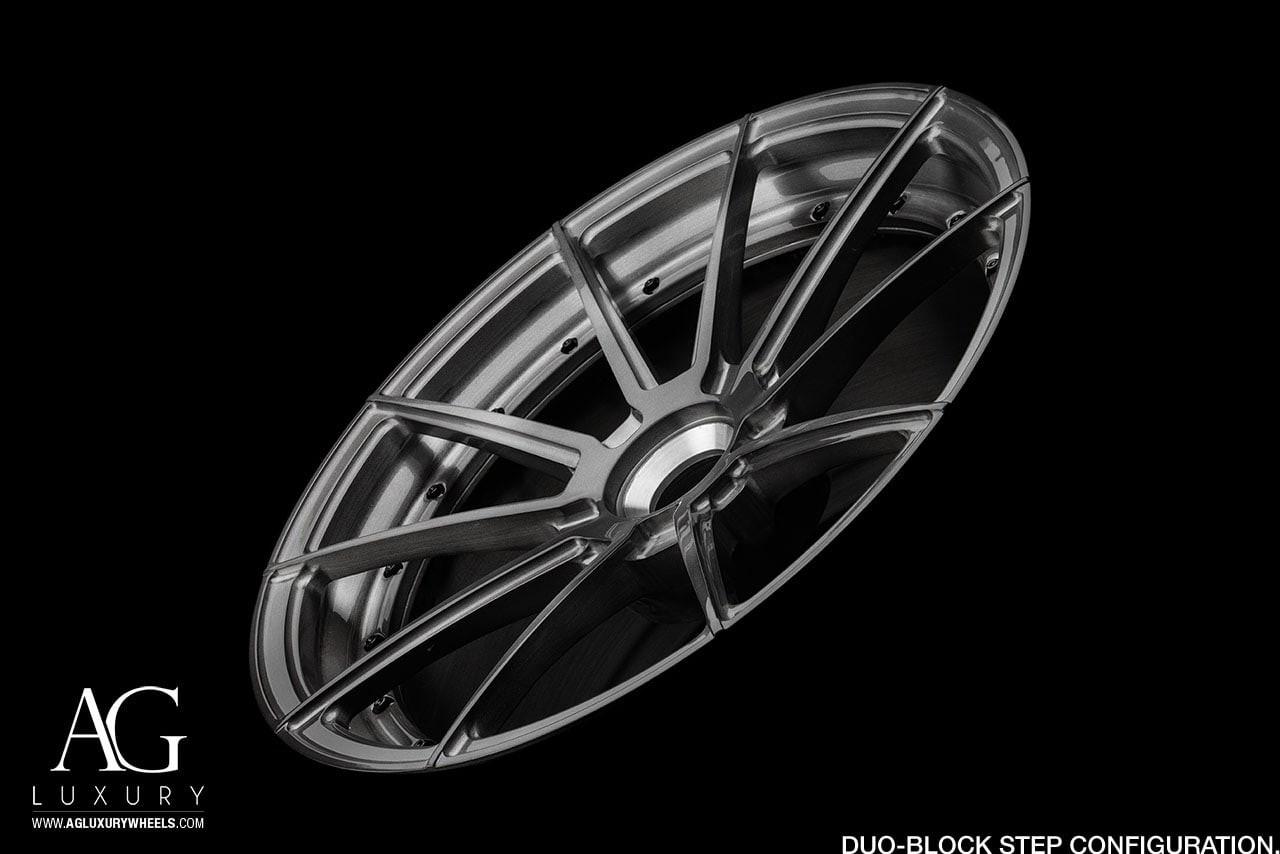 agluxury-wheels-agl31-step-duo-block-bru