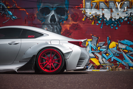 lexus-rc350-fsport-agl19-brushed-candy-a