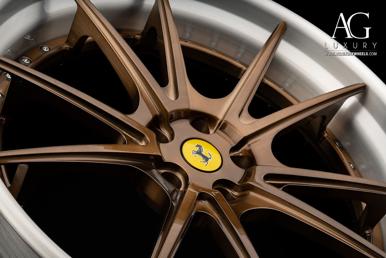 agluxury-wheels-agl19-spec3-brushed-liqu