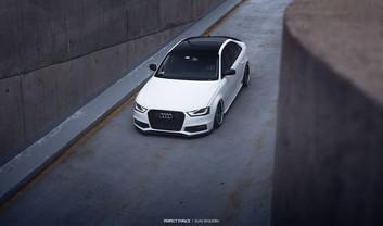 Audi A5 _ AG F211.jpg