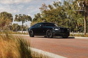 rolls-royce-wraith-agl11-gloss-black-2.j