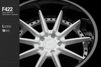 avant-garde-ag-wheels-f422-lucidio-white