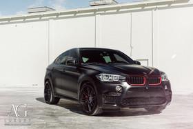 bmw-x6m-agl28-spec3-matte-gloss-black-sp