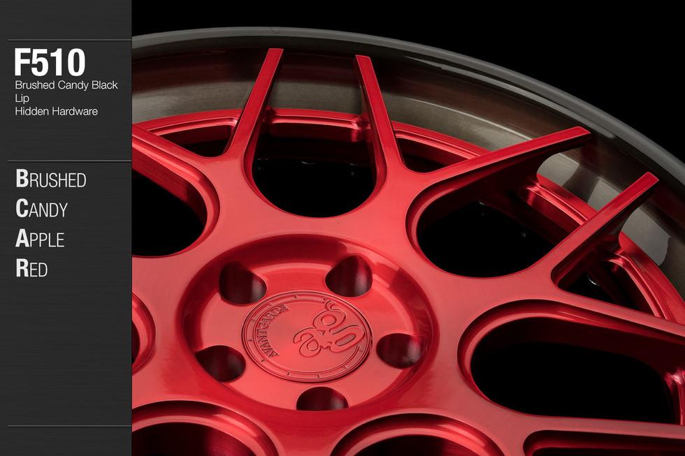 avant-garde-ag-wheels-f510-brushed-candy
