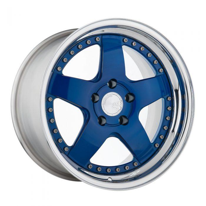 F130-Catalina-Blue-1000-700x700.jpg