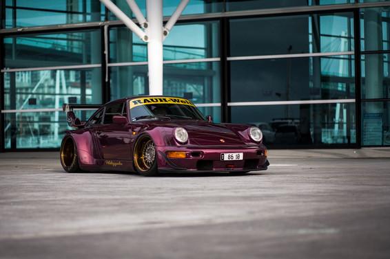 Porsche964 _ AG F141.jpg