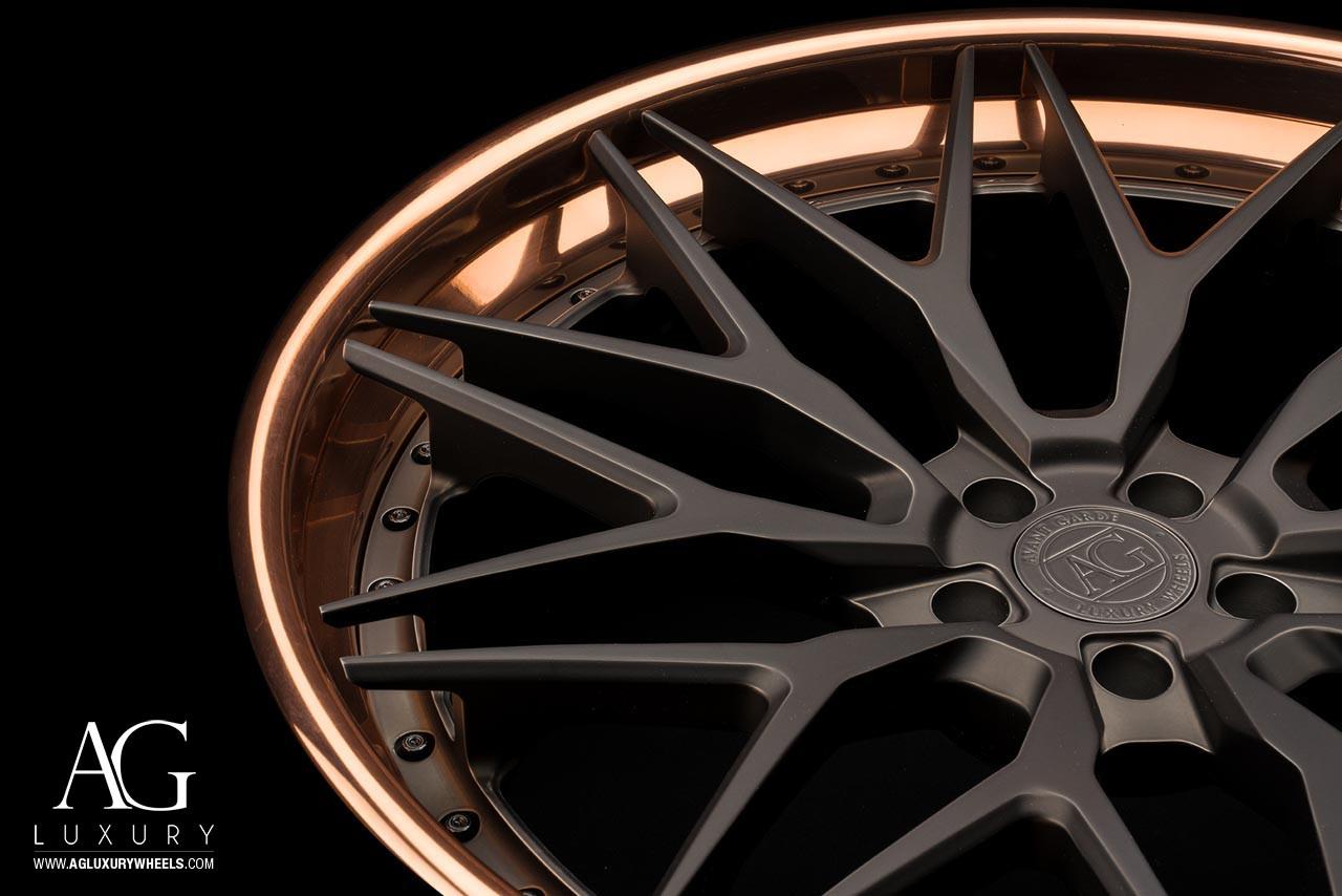 agluxury-wheels-agl43-brushed-candy-blac
