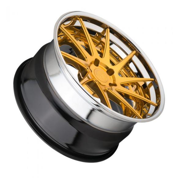 F521-Gold-Bullion-SPEC3-lay-1000-700x700