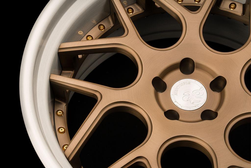 agwheels-avant-garde-wheels-f511-matte-b