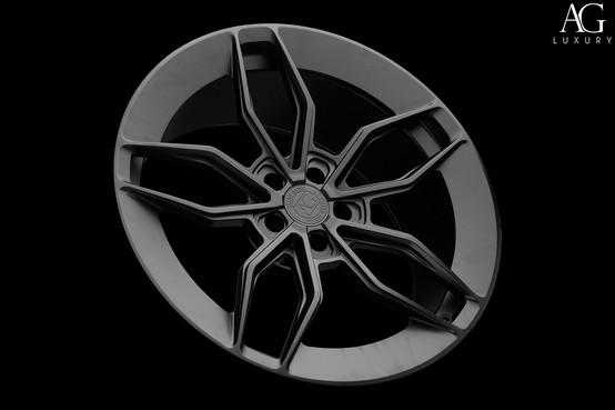 agl64-monoblock-aero-flange-matte-black-agluxury-wheels-04.jpg