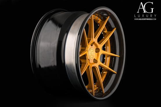 agl21-spec3-brushed-gold-bullion-carbon-