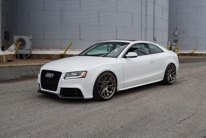 Audi A5 _ AG M590.jpg