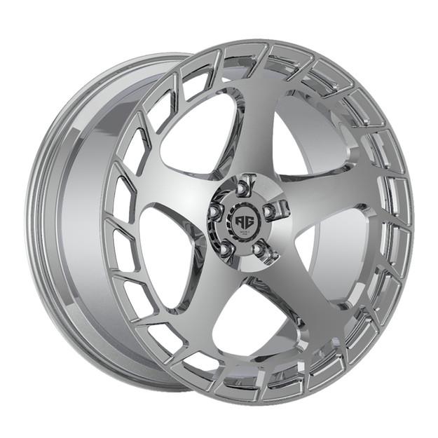 SRX03-Polished-no-shadow-1000.jpg