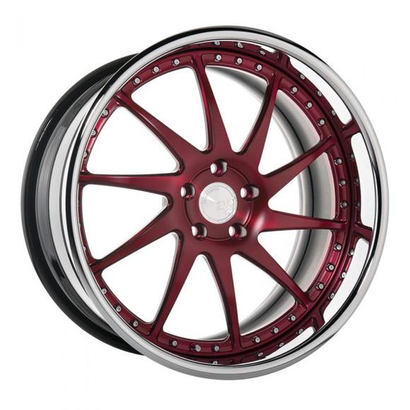 F221-Matte-Brushed-Black-Cherry-1000-700